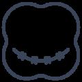 ortodoncia-convencional-brackets-metalicos-Valladolid