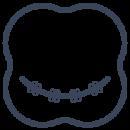 ortodoncia-semi-invisible-Valladolid