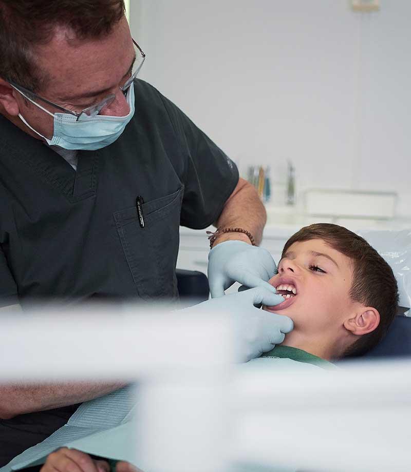 odontopediatria-2-minimamente invasiva