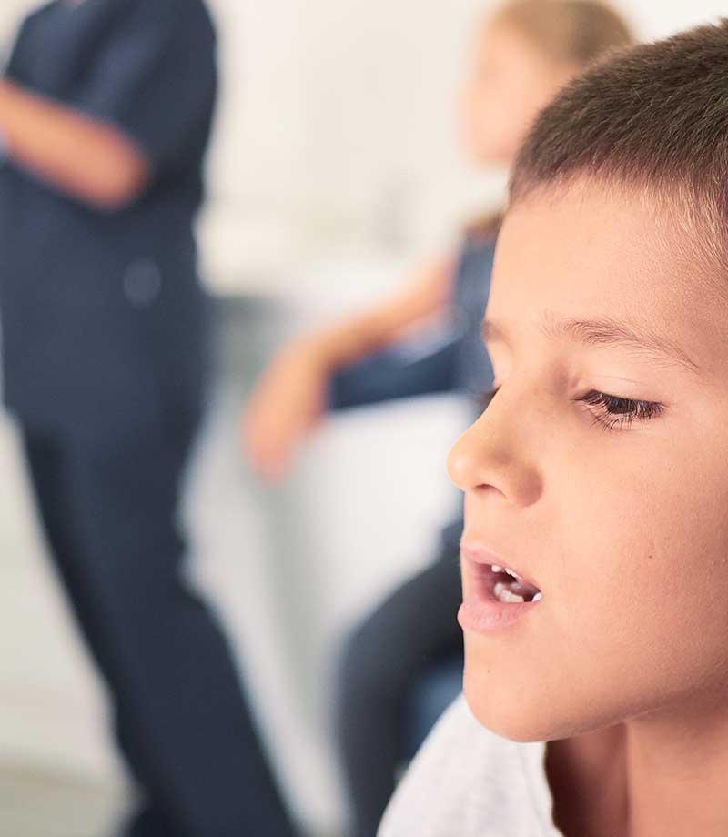 ortodoncia y ortopedia-4-ortopedia maxilar clase iii