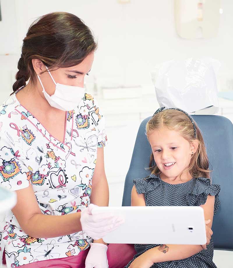 ortodoncia y ortopedia Valladolid-12-malos-habitos