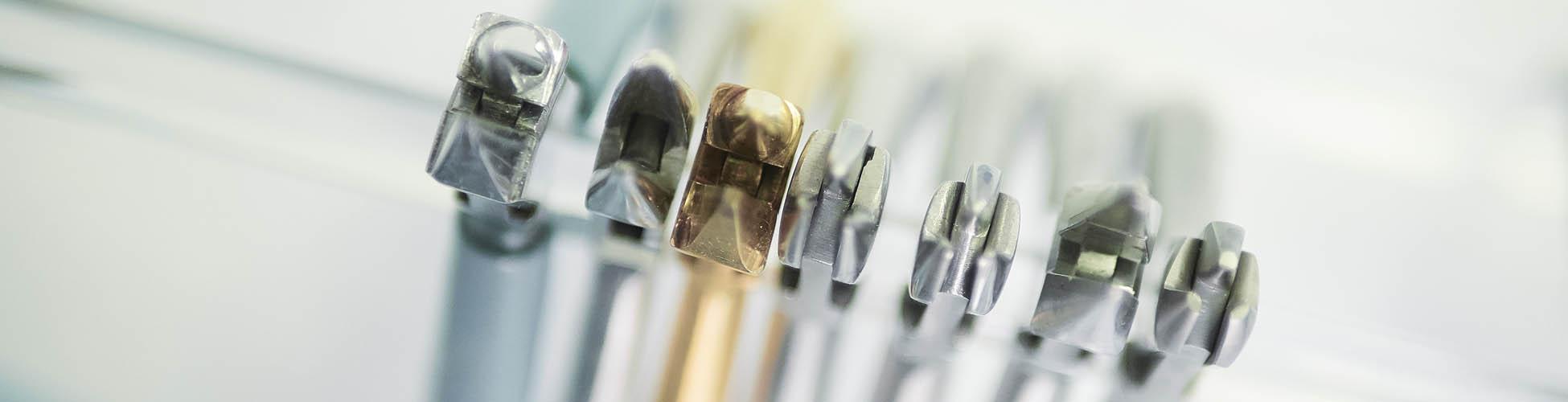 salud y estetica dental en Valladolid
